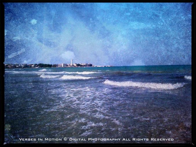 Sky-meets-Sea-