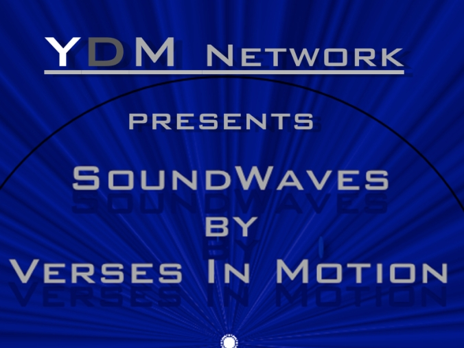Soundwaves YDM