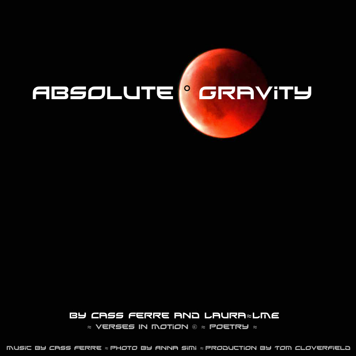 cover-album-absolute-gravity-3
