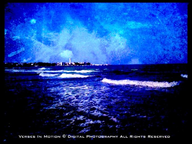 sky-meets-sea